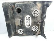 17 Can Am Maverick 1000r Xmr Roof Panel Top Cover