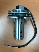 Waste Tank Sender Shs4 4 Inch 316 Stainless Steel 1.5npt Thread With Adapter