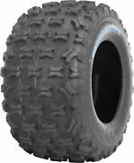 Gbc Ground Buster 3 Rear Tire 20x11-9 Bias For Bombardier Ds250 2006