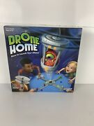 Sealed New Playmonster Drone Home Game - Race To Launch Your Aliens 2020