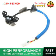 28442-5zw0b 284425zw0b High Quality New Rear View-backup Camera Fits For Nis