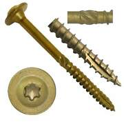 Close Out On Overstock Screws Partial Quantities Of Screws At Our Cost