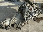 1994-5 Chevy Impala Ss Lt1 Engine Motor And Transmission 94k Miles, Liftout Trans