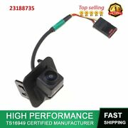 23188735 High Quality Rear View Back Up Park Assist Camera Fits For Terrain