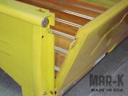 Bed Side Chevy 1954 - 1955 Chevrolet Gmc Driver And Passenger Side Long Bed Truck