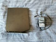 Verizon Fios G1100 Gateway Router - Used - 1000mbps - Includes Power Cord