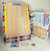 Plinko Game Play The Price Is Right At Home Buffalo Games