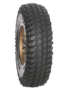 Xcr350 Front Rear Tire 35x10r-15 8 Ply Cross Country Tyre Yamaha Yxz1000r 2019
