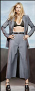 G. Label By Goop Vasquez High-waisted Pleated Culottes Pants Size 2 Nwot