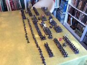 28mm Painted Napoleonic Prussian Army