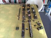 28mm Painted Napoleonic Russian Army