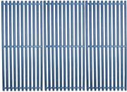 Music City Metals Matte Finish Cast Iron Grill Cooking Grid 61123