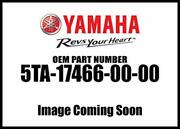 Yamaha 5ta-17466-00-00 Guide Chain Atv Motorcycle Snow Mobile Scooter Parts
