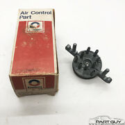 76-79 Cadillac Seville 9-port A/c Control Master Vacuum Mode Switch 77 78