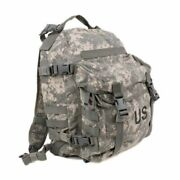 Molle Ii Assault Pack Acu/ucp With Stiffener Gc