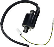 Electric Ignition Coil Yamaha Rt100 1990