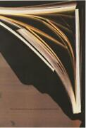 Wolfgang Tillmans -limited Edition Print-sold Out