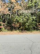 Residential Lot ,rocky Mount,nc 175x84