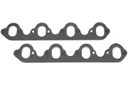 Hedman 27770fits Ford 429-460 Carb Gaskets