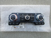Gm Gmc 84692234 Acdelco 84692234 A/c Heater Climate Temperature Control Oem New