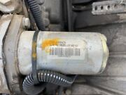Eaton Transmission Out Of 2013 International 4300 With Tcm Low Miles