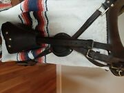 Andnbspnice Mcclellan Cavalry Saddle 12 Inch Seat