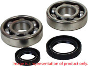 Hot Rods Main Bearing And Seal Kit For Ktm 250 Sxf 2016-2018 16 17 18