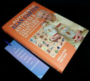 The Authentic Alan Carter Antiques And Collectables Price Guide | L/new Hb 2005