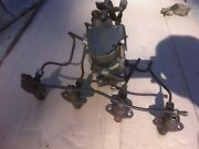 Parts Lot 1965 Series Iia Land Rover Read Description Will Sell Individually
