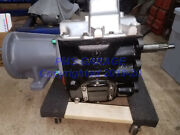 73-79 Ford Truck New Process 435 4-speed Completey Rebuilt