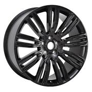 22 Wheel Tire Package For Range Rover Sport Autobiography 2014 And Up