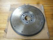 New 1968 1969 1970 Ford Mustang Shelby Cougar Torino 428cj Flywheel 4 Speed