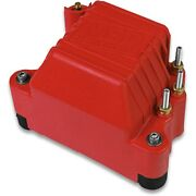 Msd Ignition 8142 Pro Mag Ignition Coil 44 Amp