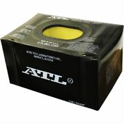 Atl Fb222b Fuel Cell Bladder Replacement Top Load 22 Gallons New