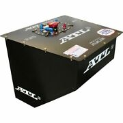 Atl Sp128-lm Fuel Cell Late Model Sport 28 Gal 21-1/4 X 24 X 21-1/8 In Tall New