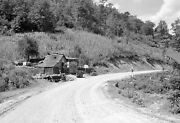 1940 General Store And Gas Station Hyden Kentucky Old Photo 13 X 19 Reprint