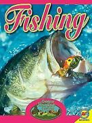 Fishing [outdoor Hunting Guide]