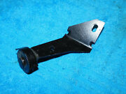 1965-66 Ford Galaxie 500 Xl Ltd Nos Speed Control Connector Pulley Guide Bracket