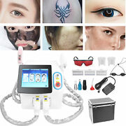 Opt Laser Hair Removal Skin Rejuvenation Machine Tattoo Removal For Beauty Salon