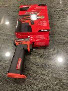 New Snap On-andtrade️ Torch300o Butane Gas Torch In Orange