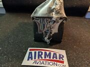 Arc Cessna Pa 495a-1 Actuator With 8130 P/n 43989-4008.