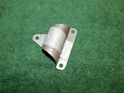 1963-1965 Ford Mustang Gt Falcon Comet Nos 260 289 Carb Choke Heater Hose Clamp