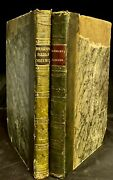 London. Townsend / Townsendand039s Monthly Of Parisian Costumes First Edition 1830