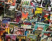 Comic Store In A Box Books And Merch Great Value And For A Gift