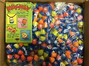 Vintage Gumball Roly Poly Necklace Charms Bulk Lot Of 2000 Vending Toys Machine