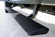Amp Research Power Step Running Board 75115-01a For Tahoe / Suburban / Escalade