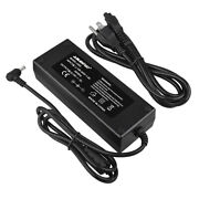 Ac Adapter For Fargo Hdp600 Hdp600 Lc Id Card Thermal Printer Laminator Power
