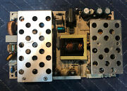Westinghouse Lcd Tv Ltv-32w1 Power Supply Board 2950149204 Dps-210ep-2c