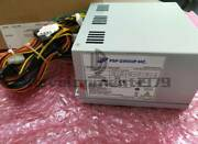 1pc Industrial Control Spare Parts Power Supply Fsp400-60pfi New