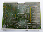 Siemens Teleperm M 6ds1731-8dc 6ds1 731-8dc E-stand 07 / Sw 15 -used-
